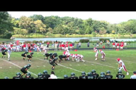 '09 Highlights