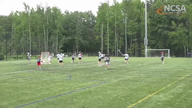 2020 Lacrosse Masters Showcase (NJ)