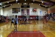 2015 Game Highlight vs. Hawaii Prep