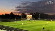 2019 High School Varsity Highlights