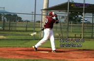 2010 Junior Highlight