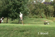 2011 Skills Video