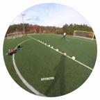 2019 Skills Footage