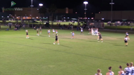IWLCA President's Cup 2018, Florida Highlights