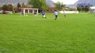 Fall 2015 Club Highlights