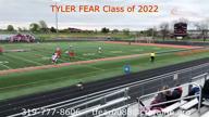 2020 Highlights