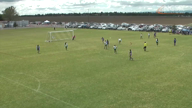 Players Showcase & State Cup highlights 2018