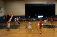 2011 Full Game
