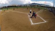 2019 Fielding Highlights