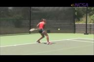 2012 Skills