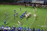 2014 Highlights First 3 Games