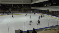 NYS Public High School Athletic Association Championship Games, February 2019