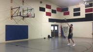 2018 Skills Video