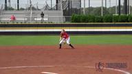 #51 - Heather Shortall - Highlights