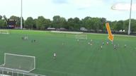 Academy u17 Pre-Season and Inner-Squad Match Highlights