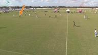 2018 U19 DA Showcase, Florida vs Indiana Fire and De Anza Force