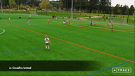 DEFENDING - Spring 2021 ECNL NW Conference Highlights