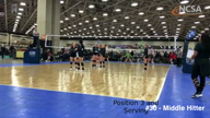 2019 Lone Star Classic Highlights