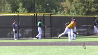 Perfect Game - South Prospect Showcase