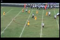 2012 Highlights Defense