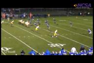2013 highlights #2