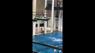 Sarah Weissman CK 2020 3 M Springboard