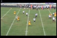 2012 Highlights Offense