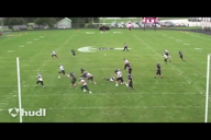 2015 Defensive Highlights