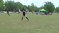 2014 Goalie Highlights