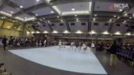 Club Volleyball highlights #2 2018