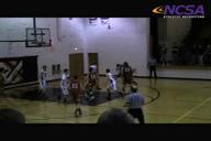 2010 Season Highlights