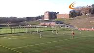 Scrimmage/Clean Sheet  vs Division 2 Seton Hill University