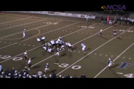 2011 Season Highlights