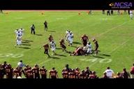 2011 Highlights