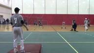 Pitching 2016