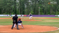 2019 Highlights - Pitching