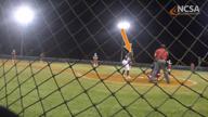 2019 Hitting & Base Running Highlights