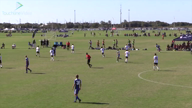 2019 U17 DA Showcase, Florida: PA Classics vs IMG Academy, Nomads SC, and Arsenal FC