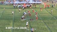 2020 Off/Def Highlights