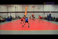 2012-13 Highlights #3