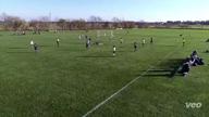 2019 U19 MLS NEXT: U19 PA Classics Academy vs Bethesda SC Academy (GAME #2)