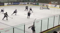 vs. Little Caesars, Team Wisconsin, Jr. Admirals, C.Y.A Highlights
