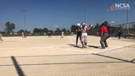 2021 Catching Highlights