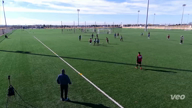 Exact College ID Camp Highlights