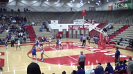 Sectional Championship Full Game