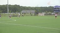 8/3/2020 Soccer Masters Camp Highlights, Delaware