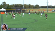 Winter Escape 2021 Ashley Kennedy and 2020 Highlights