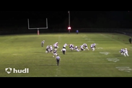 2015 Offensive Highlights