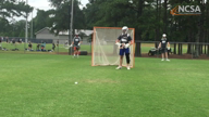 Bill Pilat Goalie School video