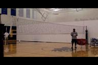 Skills: Fall '09